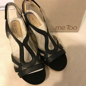 861c915817f2 me too Shoes - ME TOO